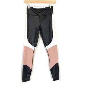 Alala Color Block Leggings